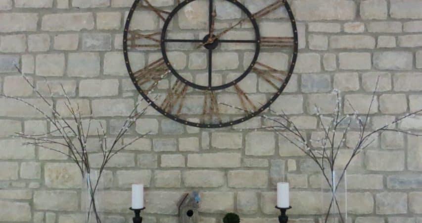 How to Drill into Masonry: Stone/Brick/Concrete
