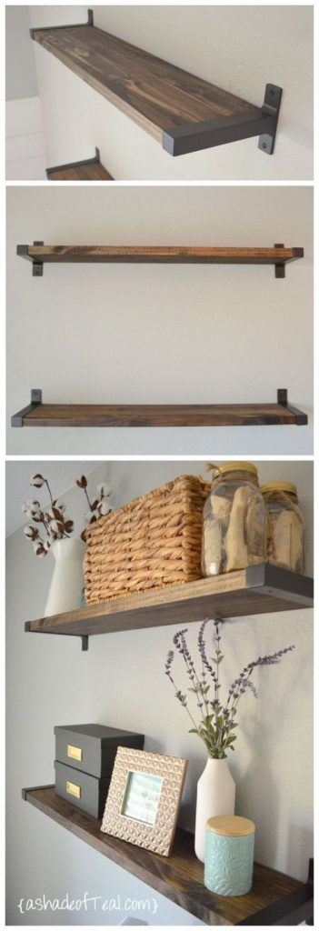 http://forcreativejuice.com/brilliant-diy-shelves-for-your-home/