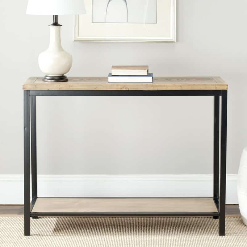 Wayfair entry table