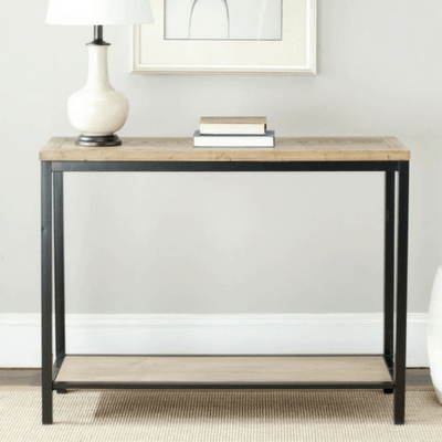 5 Must Haves for your Entryway to make a guest feel welcome