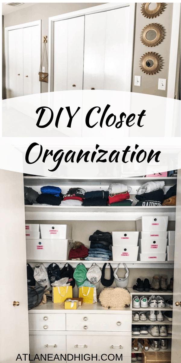 closet organization pin 2