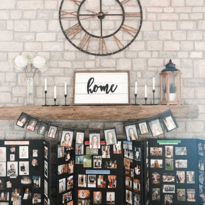 Graduation Party Ideas Feature Image
